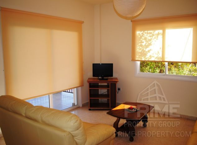Cyprus property, Villa for rent ID:6881