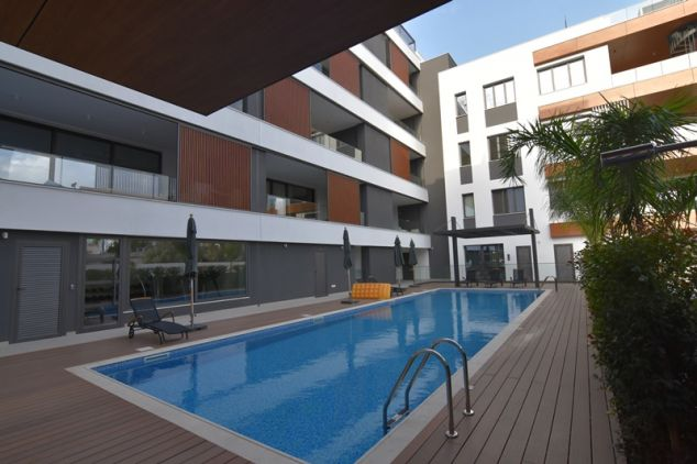 <br>Cyprus property, Apartment for sale ID:6887