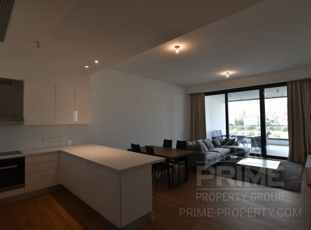 <br>Cyprus property, Apartment for sale ID:6902