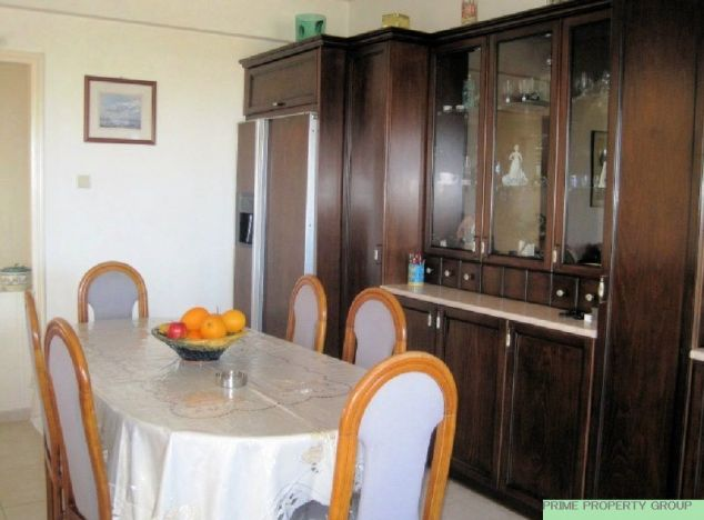 Sell Bungalow 6909 in Pissouri