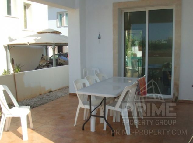 Cyprus property, Villa for sale ID:6922