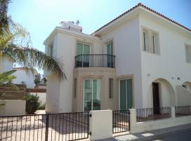 Cyprus property, Villa for sale ID:6924