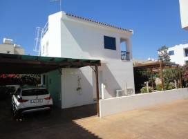 Cyprus property, Villa for sale ID:6926