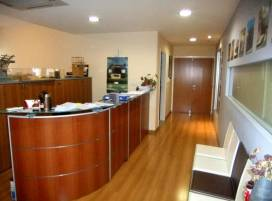 Cyprus property, Office for rent ID:6941