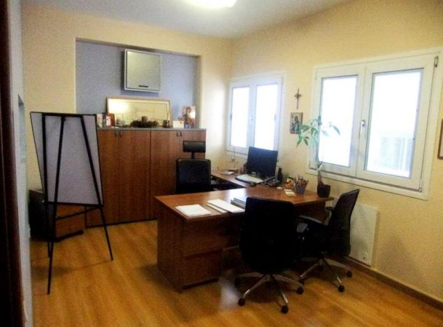 Office 6941 in Limassol