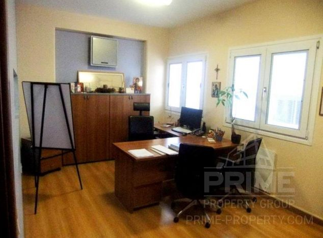 Buy Office 6941 in Limassol