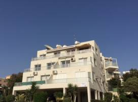 Cyprus property, Apartment for sale ID:6956
