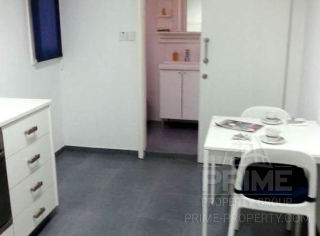 Cyprus property, Office for rent ID:6960