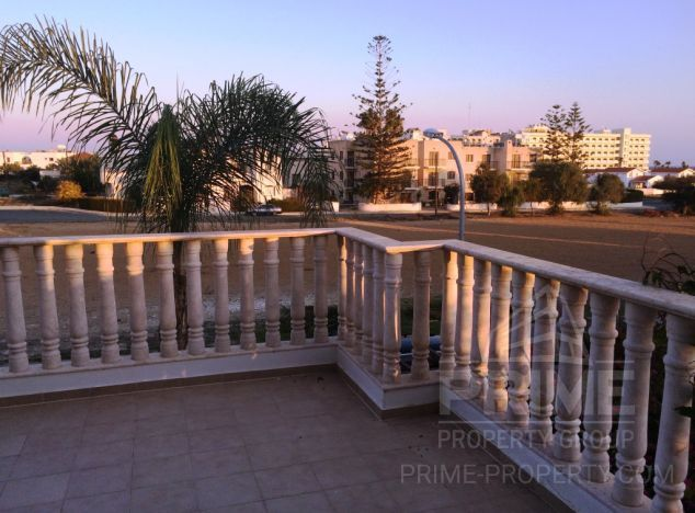 Cyprus property, Villa for rent ID:6967