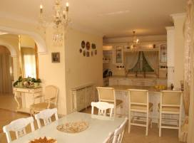 <br>Cyprus property, Villa for sale ID:6976