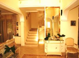 Cyprus property, Villa for sale ID:6976