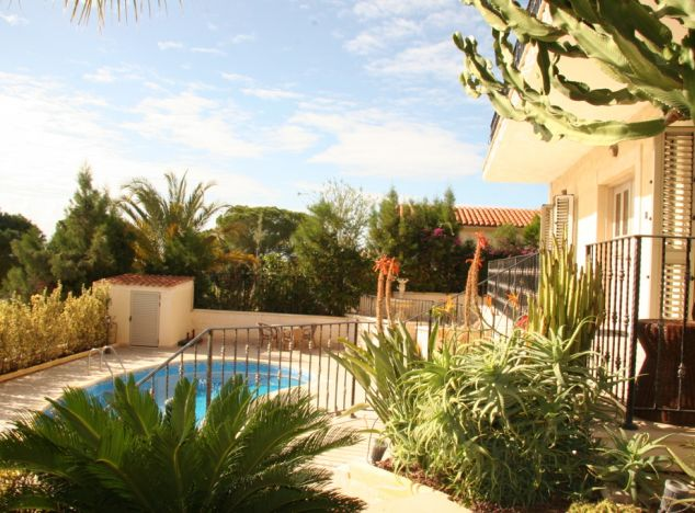 Buy Villa 6976 in Paphos