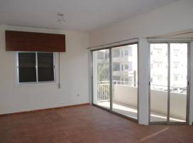 Cyprus property, Apartment for rent ID:6997