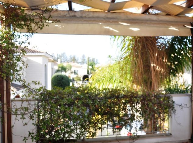 Buy Townhouse 7017 in Limassol
