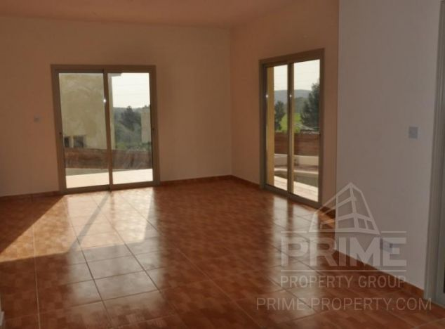 Cyprus property, Villa for sale ID:702