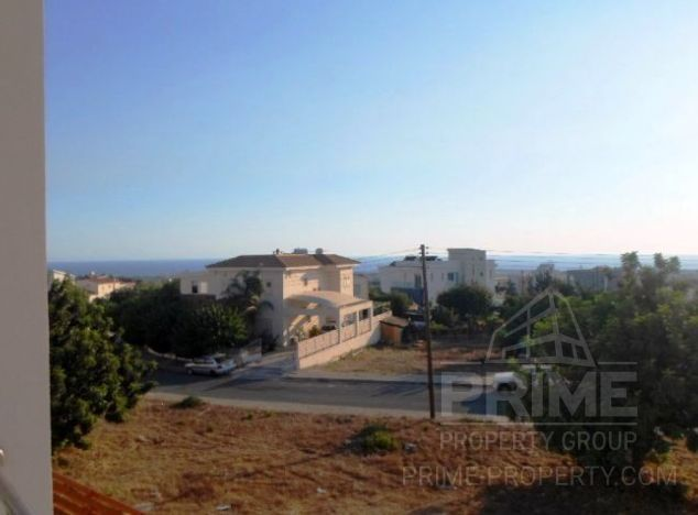 Cyprus property, Villa for sale ID:7023