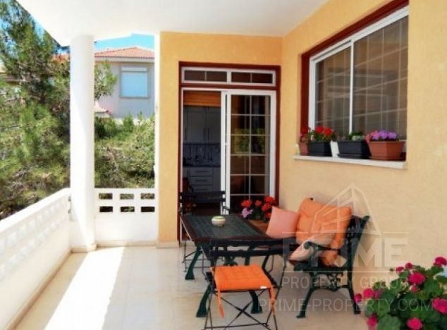 Cyprus property, Villa for sale ID:7024