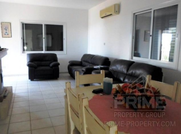 Cyprus property, Villa for sale ID:7026