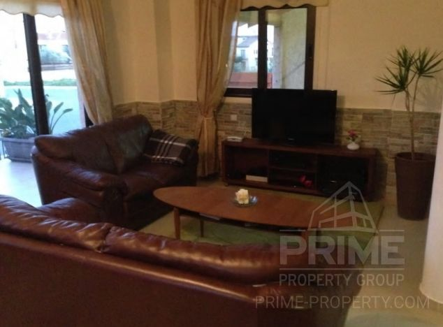 Cyprus property, Villa for sale ID:7030