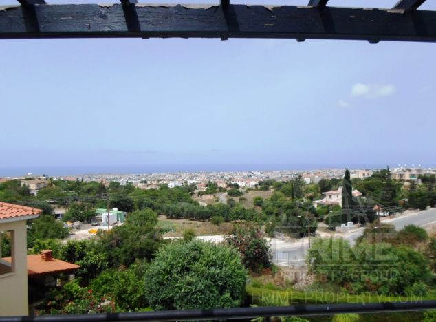 Cyprus property, Villa for sale ID:7031