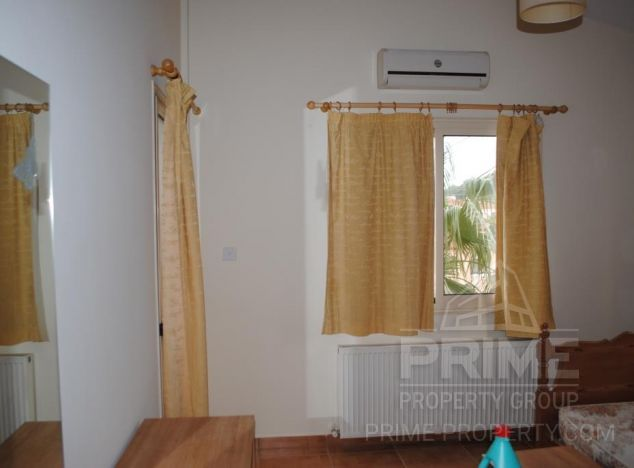 Cyprus property, Villa for rent ID:7044