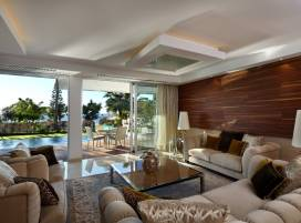 Cyprus property, Apartment for sale ID:7055