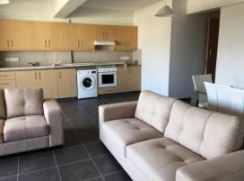 Cyprus property, Apartment for rent ID:7058