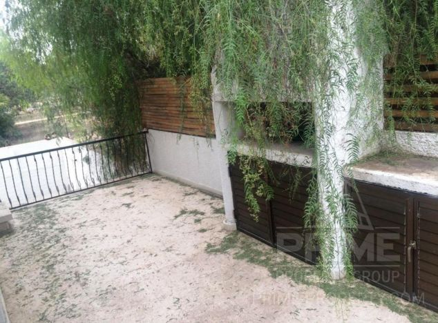 Cyprus property, Villa for rent ID:7059