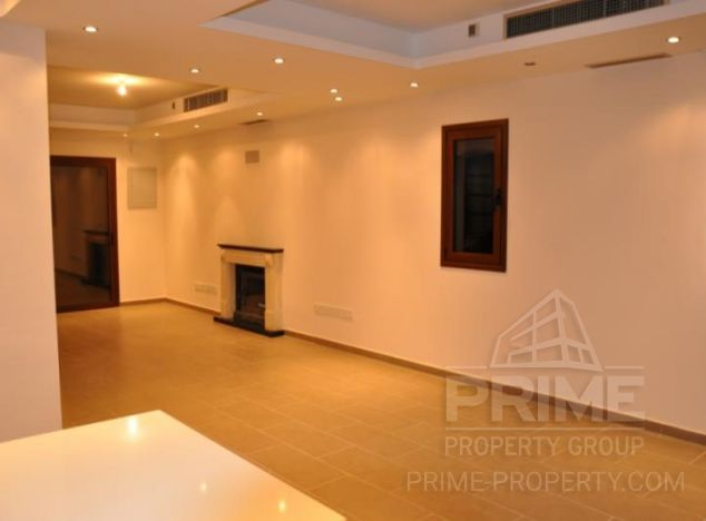 Cyprus property, Villa for sale ID:706