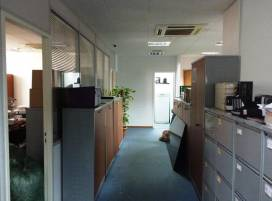 Cyprus property, Office for rent ID:7061