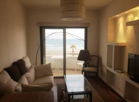 Cyprus property, Apartment for rent ID:7064