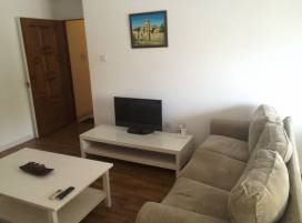 Cyprus property, Apartment for rent ID:7067