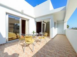 Cyprus property, Apartment for holiday rent ID:7069