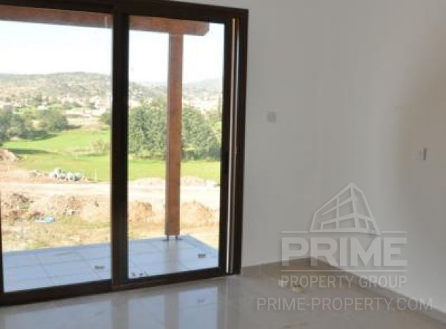 Cyprus property, Villa for sale ID:707