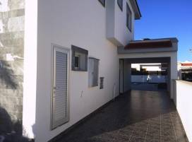 Cyprus property, Villa for rent ID:7077