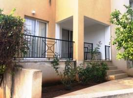 Property in Cyprus, Apartment for sale ID:7079