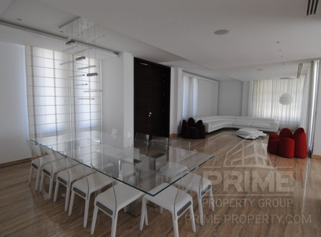 <br>Cyprus property, Villa for sale ID:7083