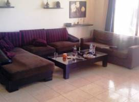 Cyprus property, Apartment for sale ID:7084