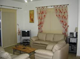 Cyprus property, Apartment for sale ID:7086