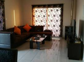 Cyprus property, Apartment for sale ID:7091