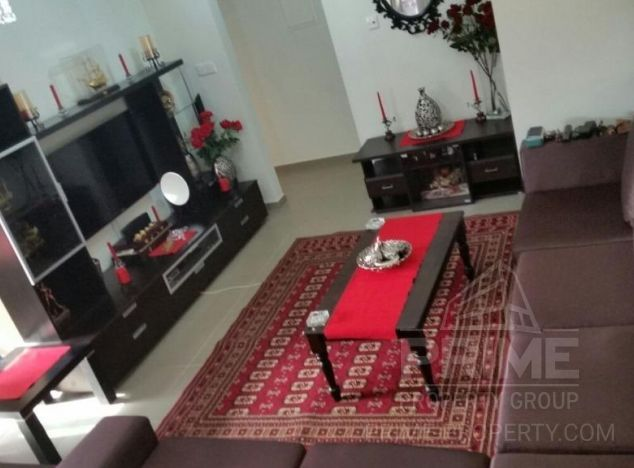 Cyprus property, Penthouse for sale ID:7092