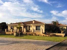 Cyprus property, Villa for sale ID:7101