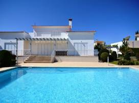 Cyprus property, Villa for sale ID:7103