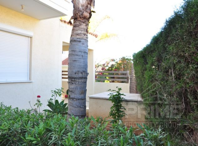 Cyprus property, Villa for sale ID:7105