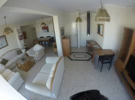 Property in Cyprus, Apartment for sale ID:7121