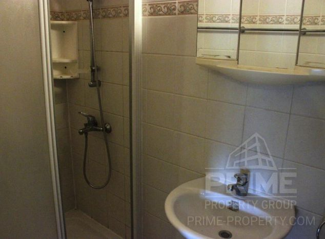 Cyprus property, Apartment for sale ID:7135