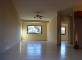 Cyprus property, Apartment for rent ID:7136