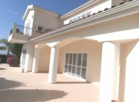 Cyprus property, Villa for sale ID:7150