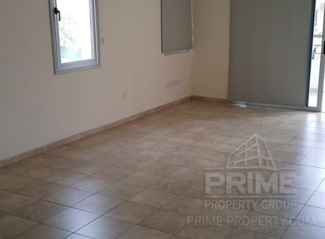 Cyprus property, Apartment for rent ID:7156