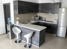 Cyprus property, Apartment for sale ID:7160